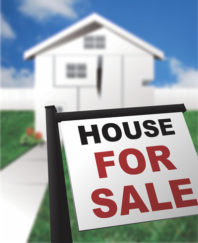 Let Grantham Appraisal & Realty, Inc. assist you in selling your home quickly at the right price